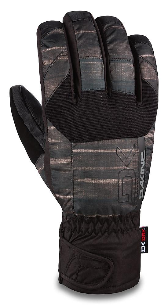 Dakine Scout Short Goretex Gloves Junior