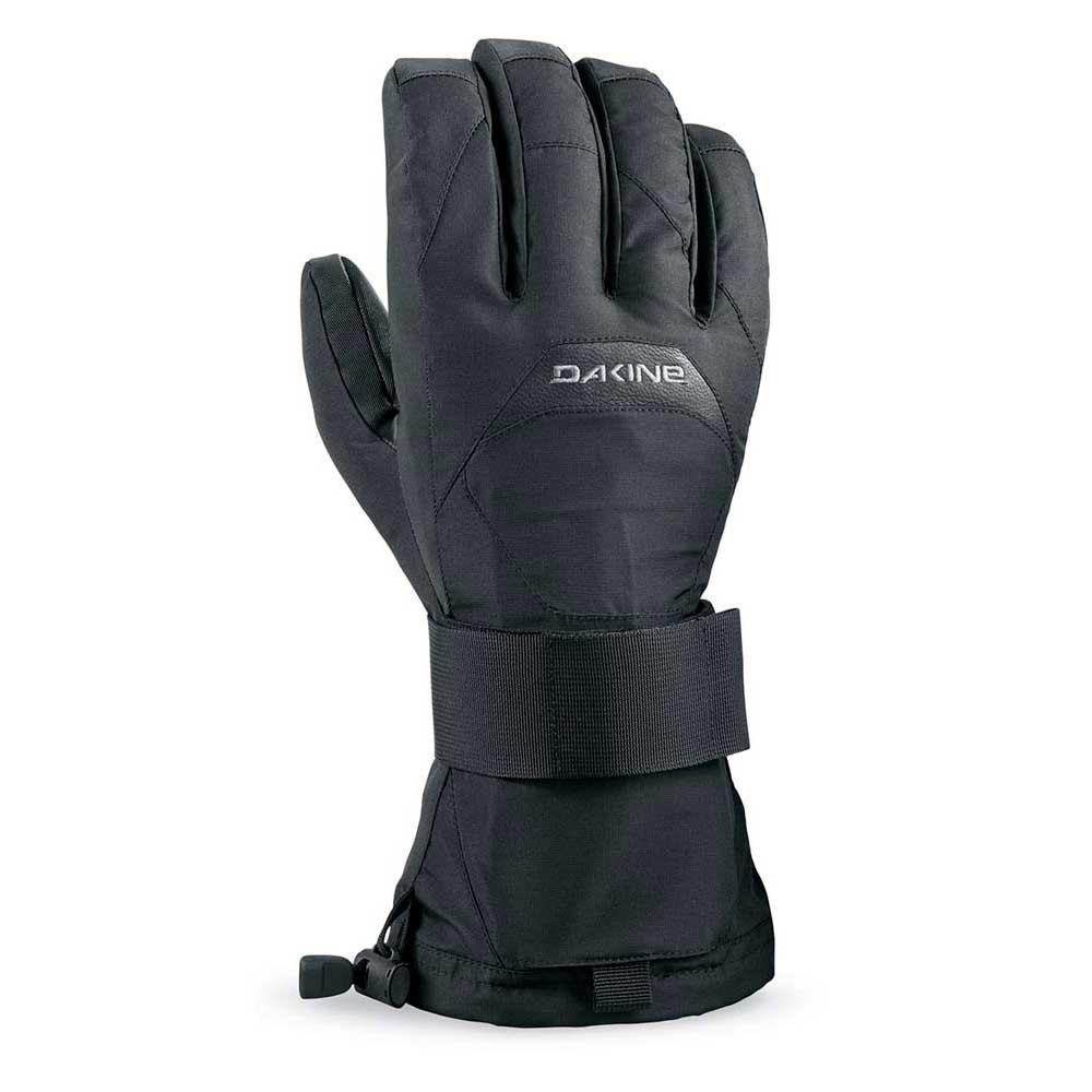 skihandschuhe-dakine-wristguard-gloves