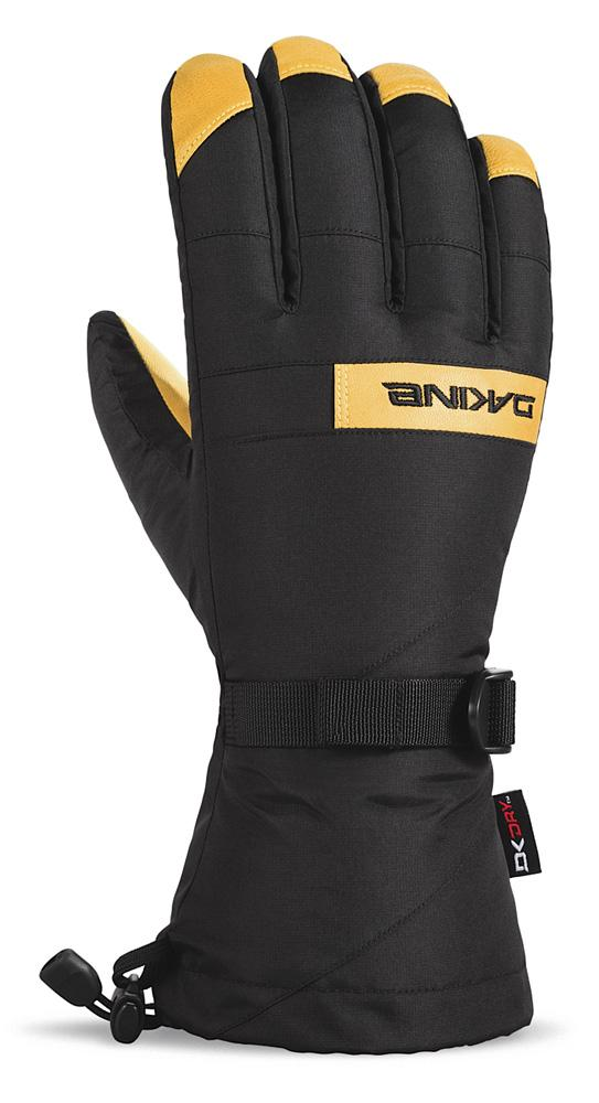 Dakine Nova Goretex Gloves