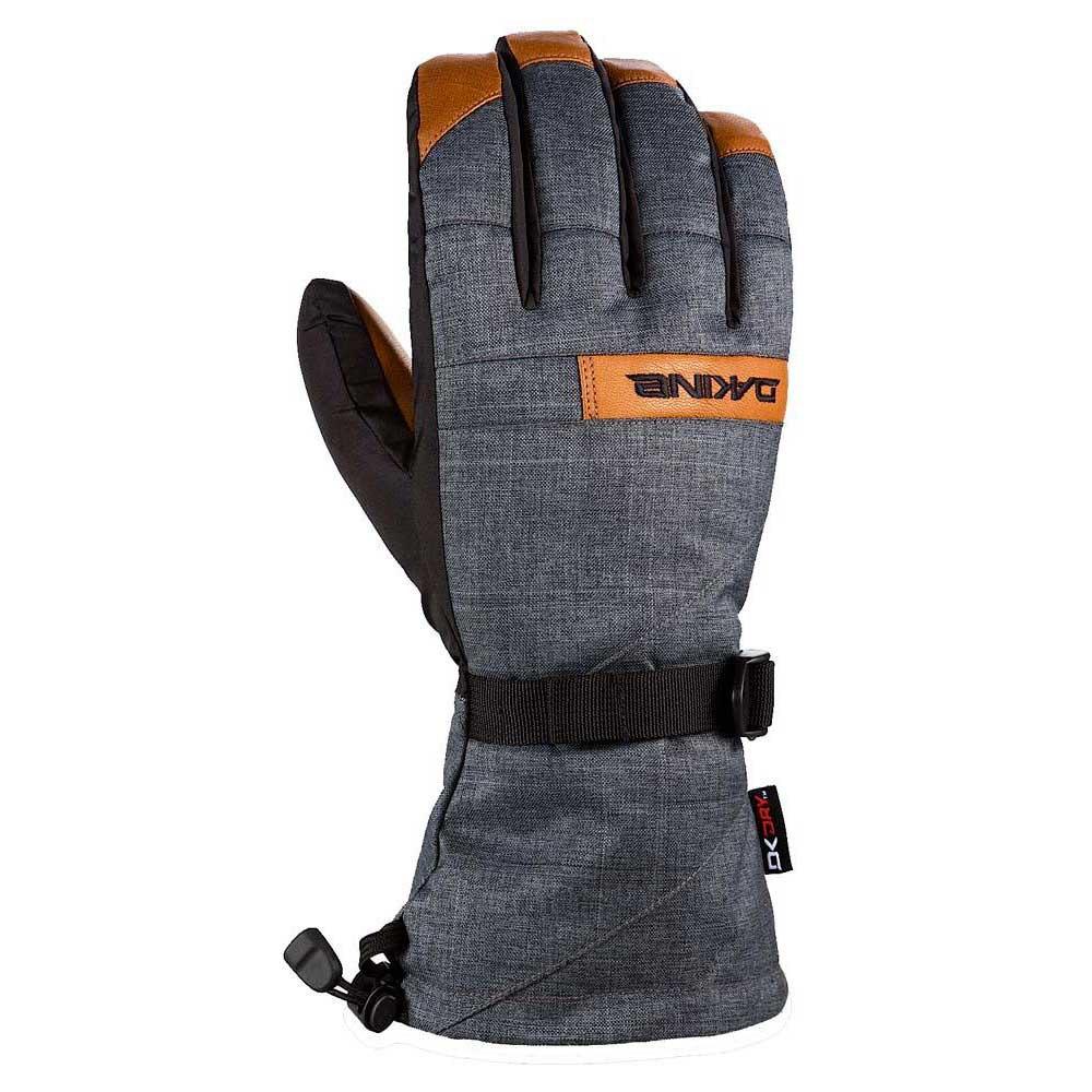 skihandschuhe-dakine-nova-gloves-xl-carbon