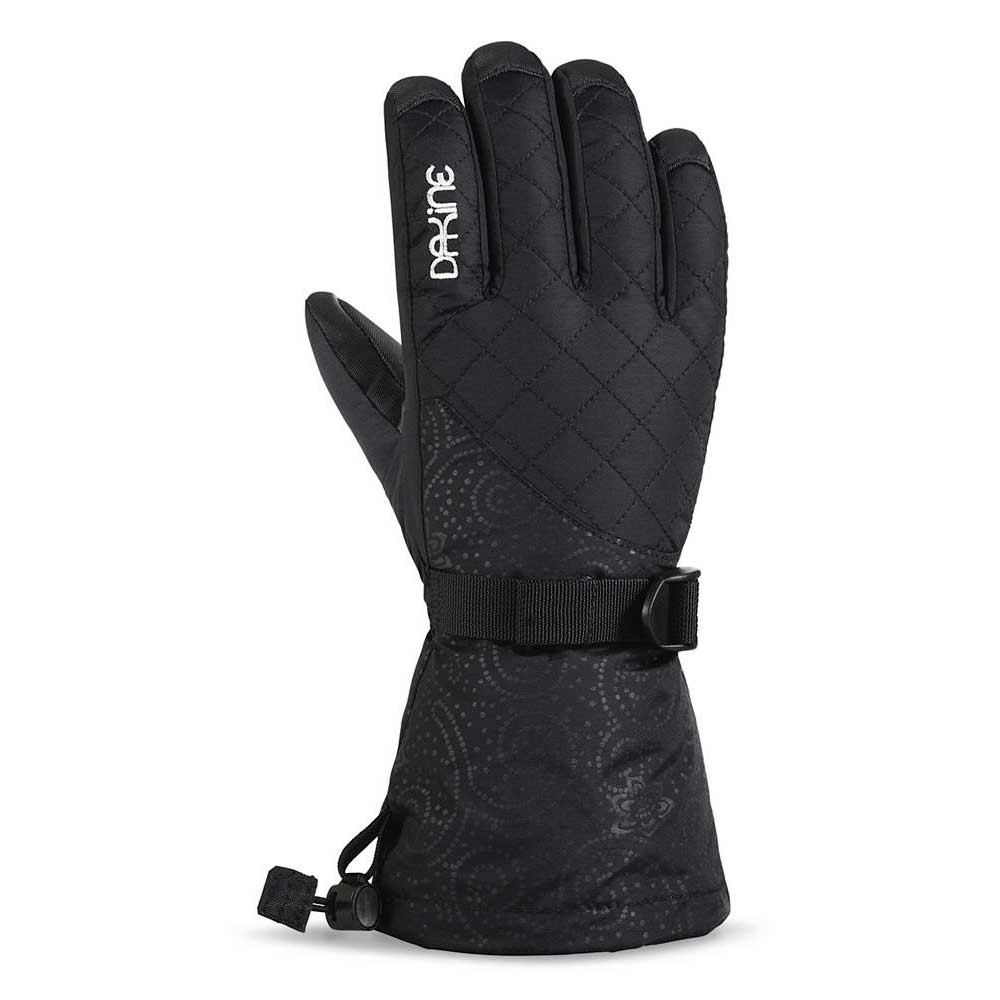 Dakine Lynx Goretex Gloves