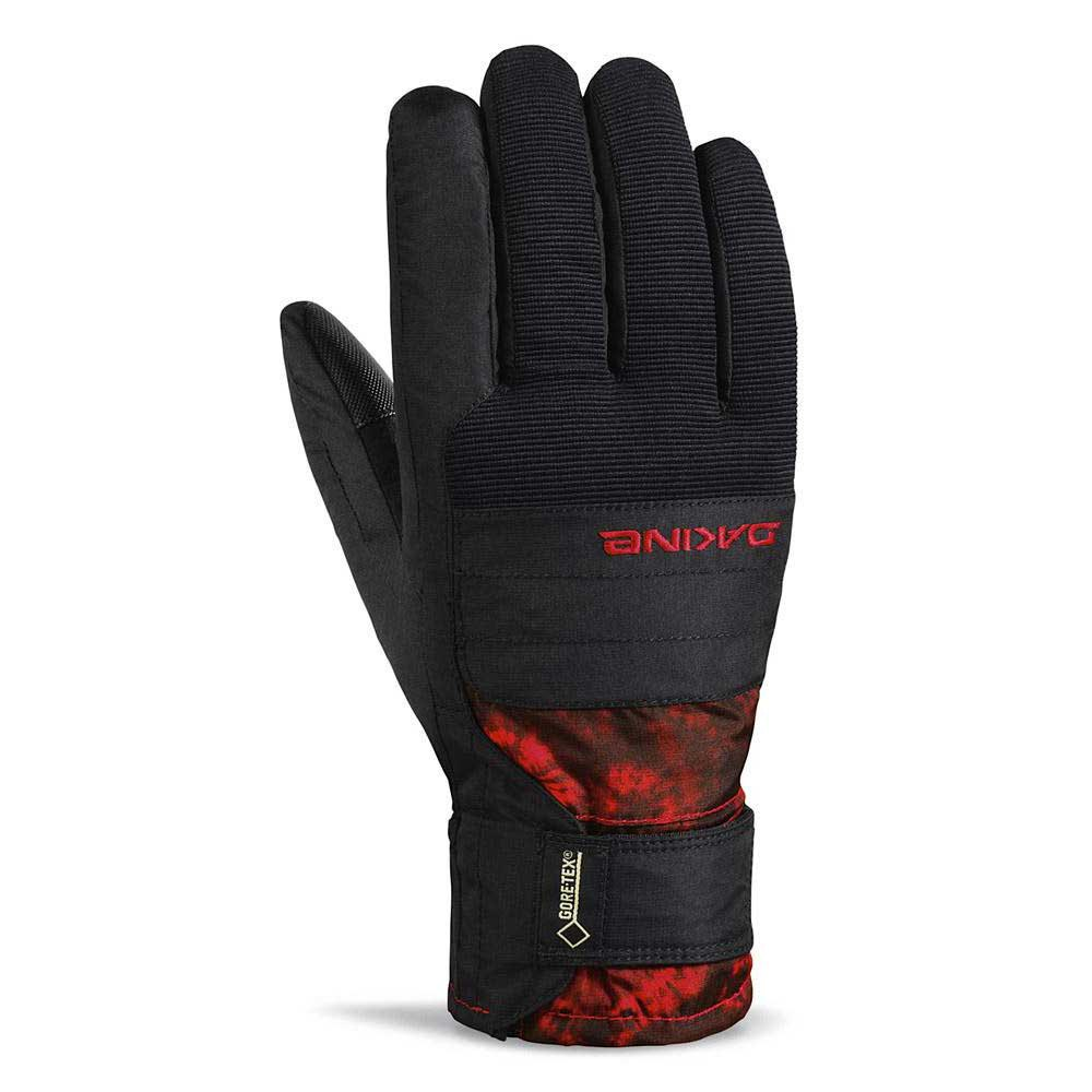 Dakine Impreza Goretex Gloves