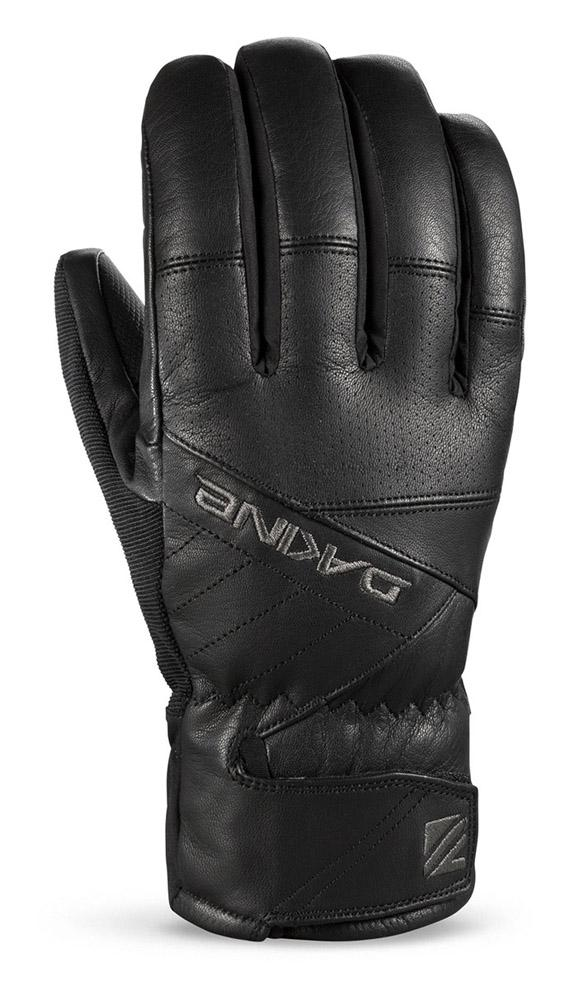 Dakine Daytona Goretex Gloves