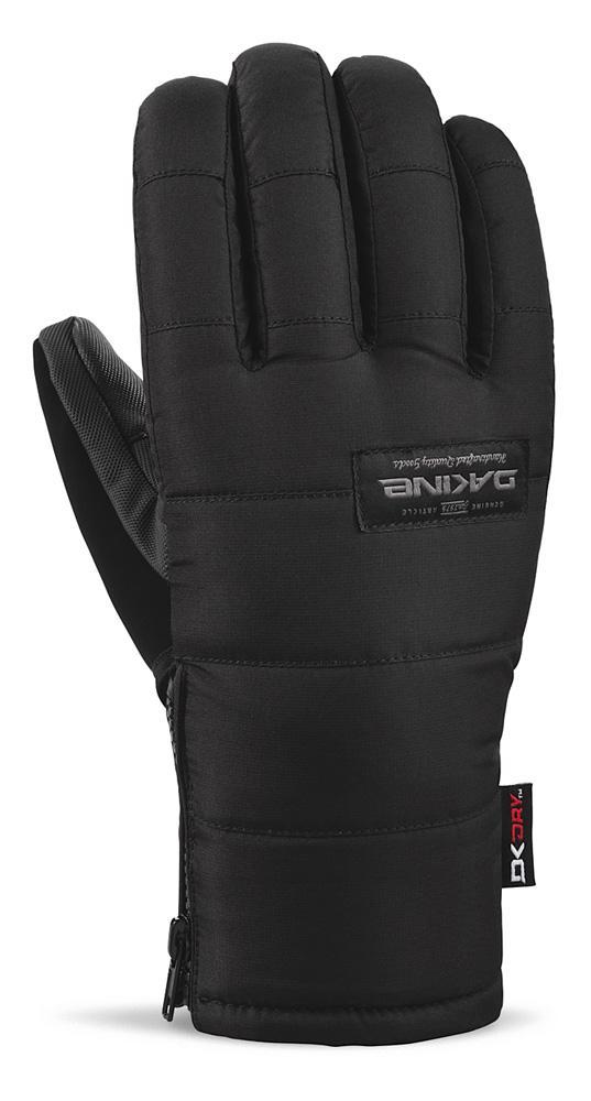 skihandschuhe-dakine-omega-gloves-xl-black