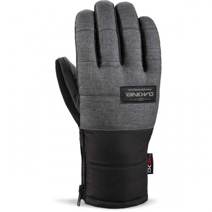 skihandschuhe-dakine-omega-gloves-xl-carbon