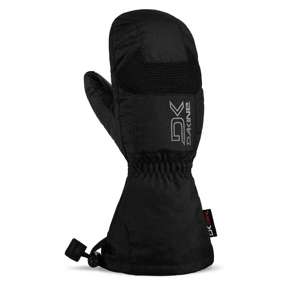 Dakine Scout Mitt Junior