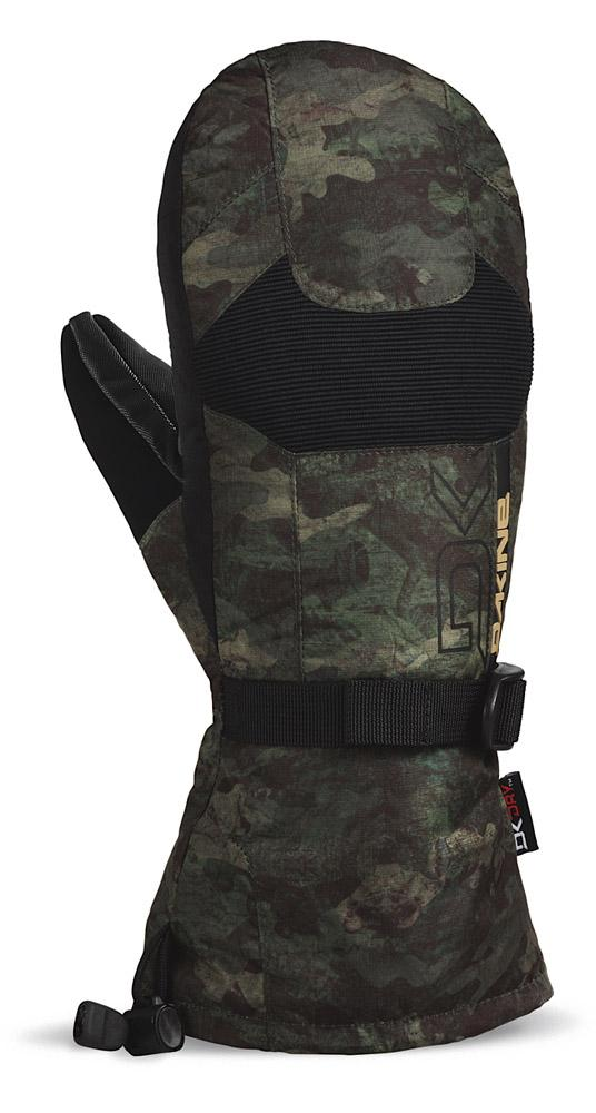 Dakine Scout Goretex Mitt Junior