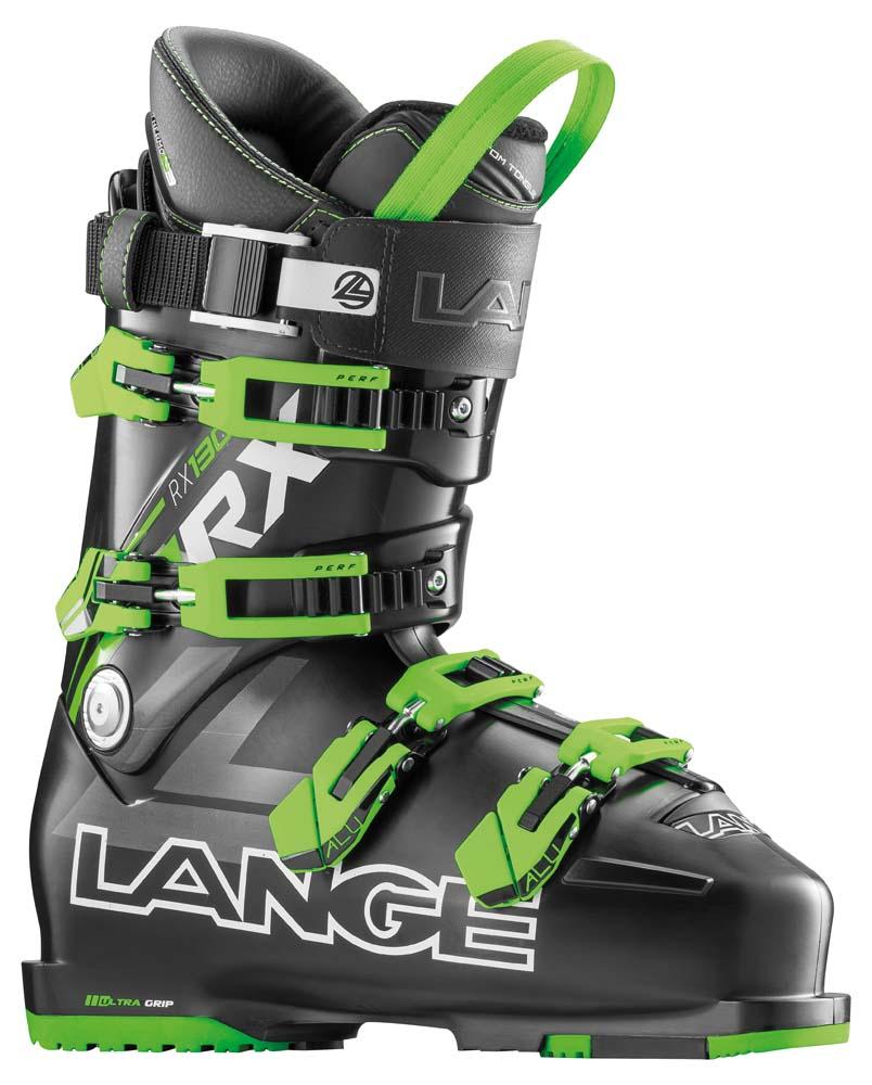 skistiefel-lange-rx-130-24-5-black-green