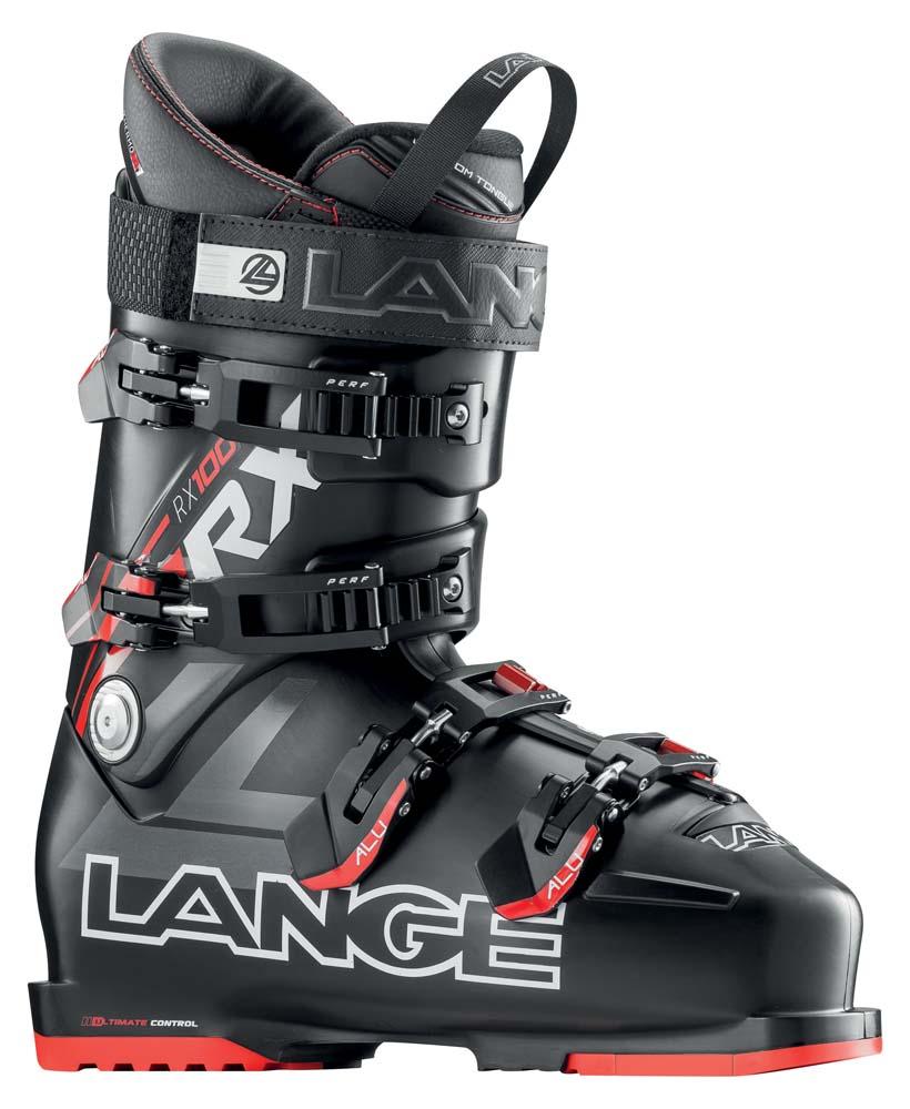 skistiefel-lange-rx-100-24-0-black-red