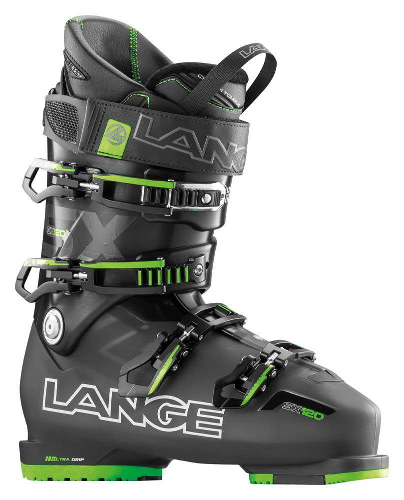 skistiefel-lange-sx-120-25-5-black-green