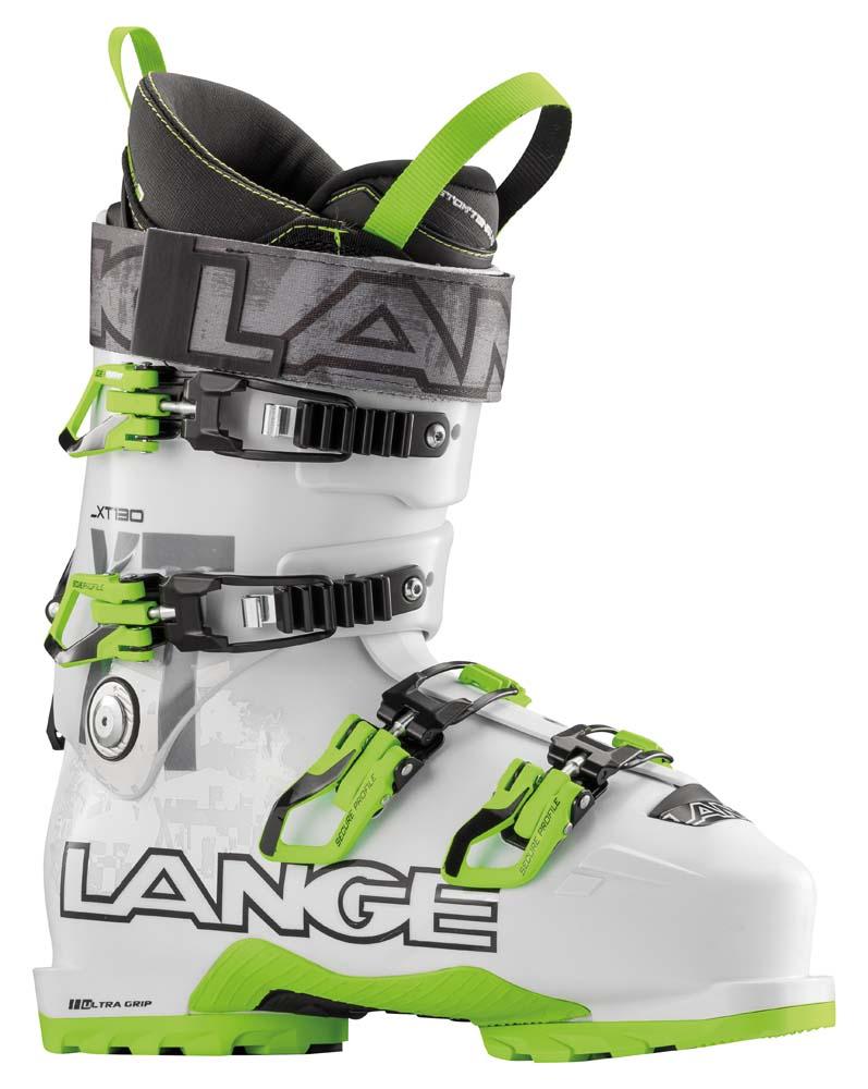 skistiefel-lange-xt-130-24-5-white-green