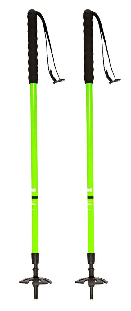Faction Escape Adjustable Pole