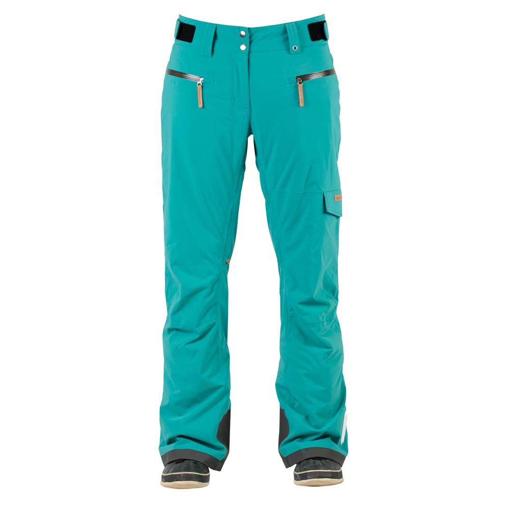 Faction Lenox Pants