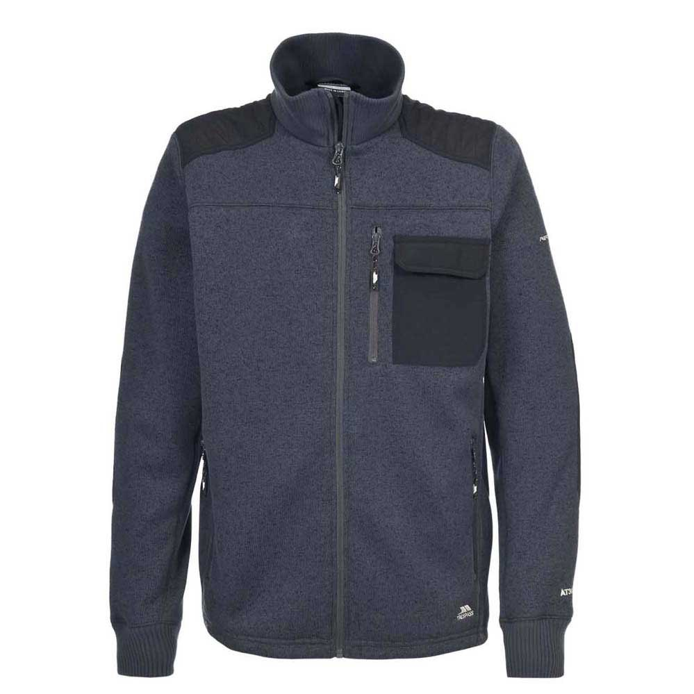 Trespass Rockvale Fleece At300