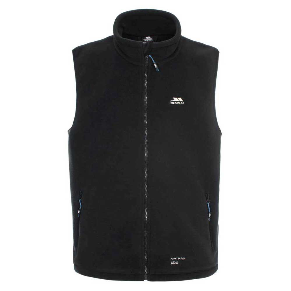 Trespass Othos Gilet At200