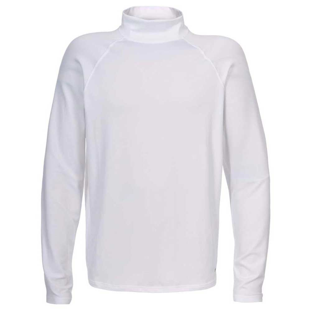 Trespass Riddy Active Top