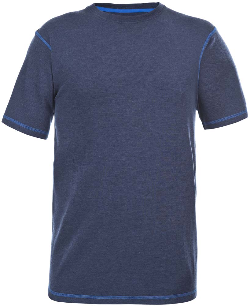 Trespass Heath Merino Baselayer Top