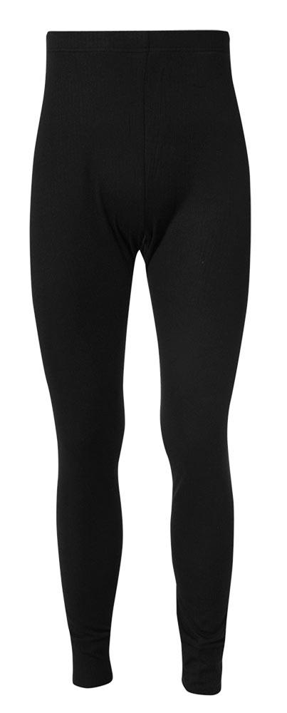 Trespass Yomp360 Base Layer Pants