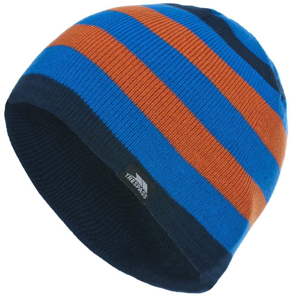 Trespass Milton Hat