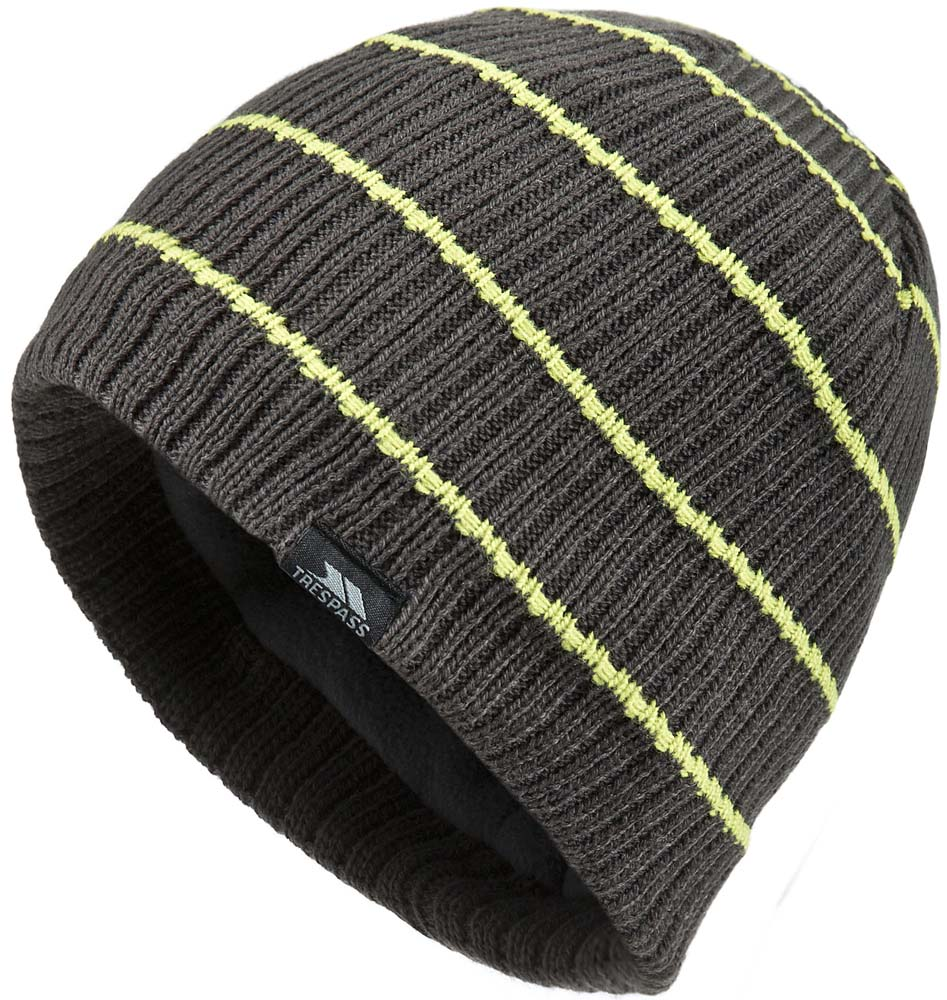 Trespass Owen Hat
