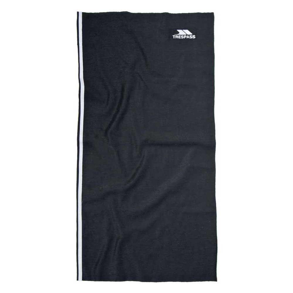 schlauchtucher-trespass-quay-neck-scarf-one-size-black