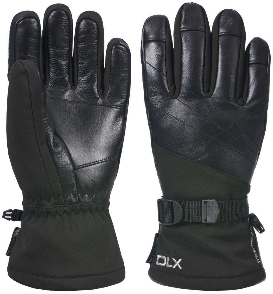 Trespass Shino Gloves