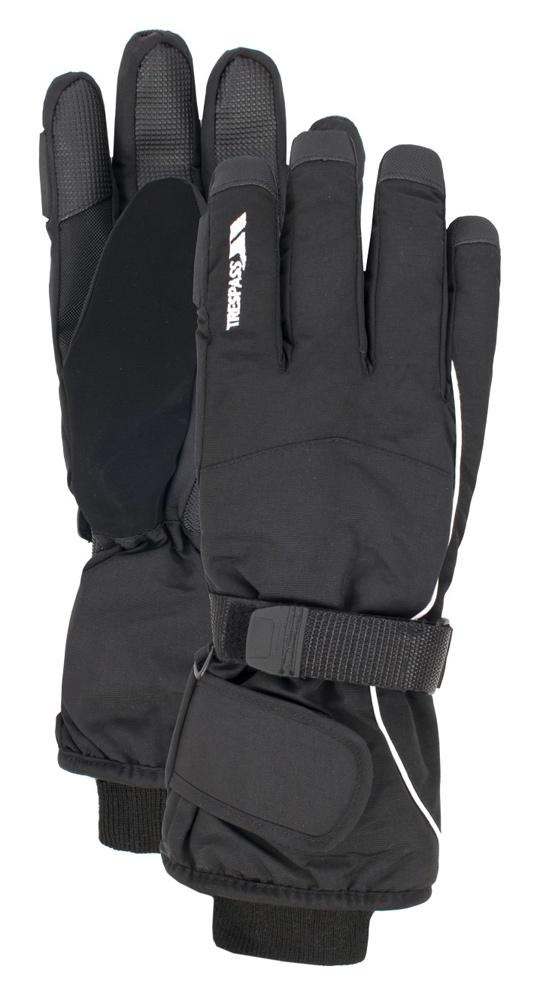 Trespass Ergon Thinsulate Gloves
