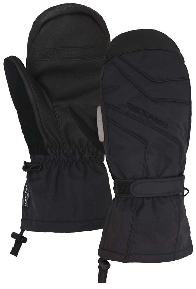 Trespass Ikeda Mitt Youth