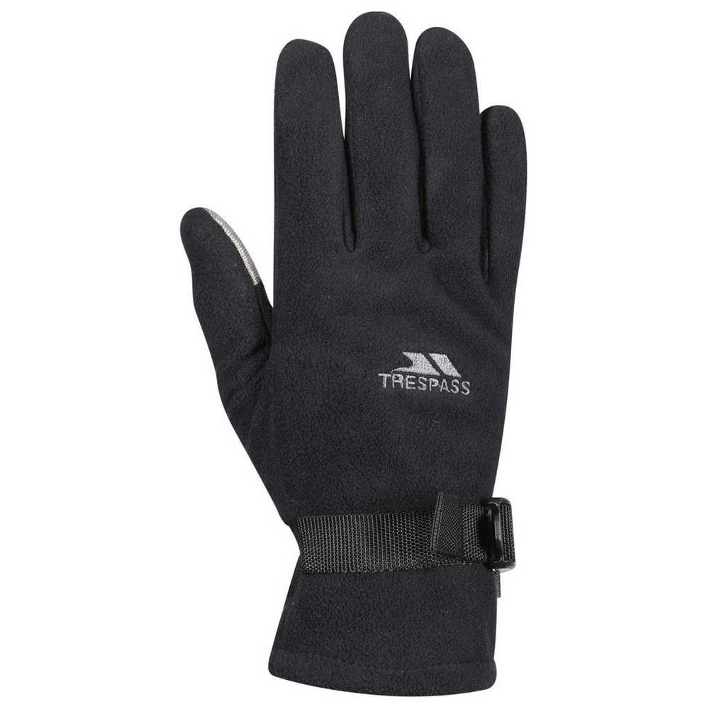 Trespass Contact Gloves