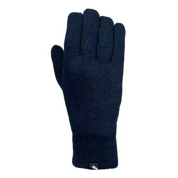 Trespass Bargo Knitted Gloves