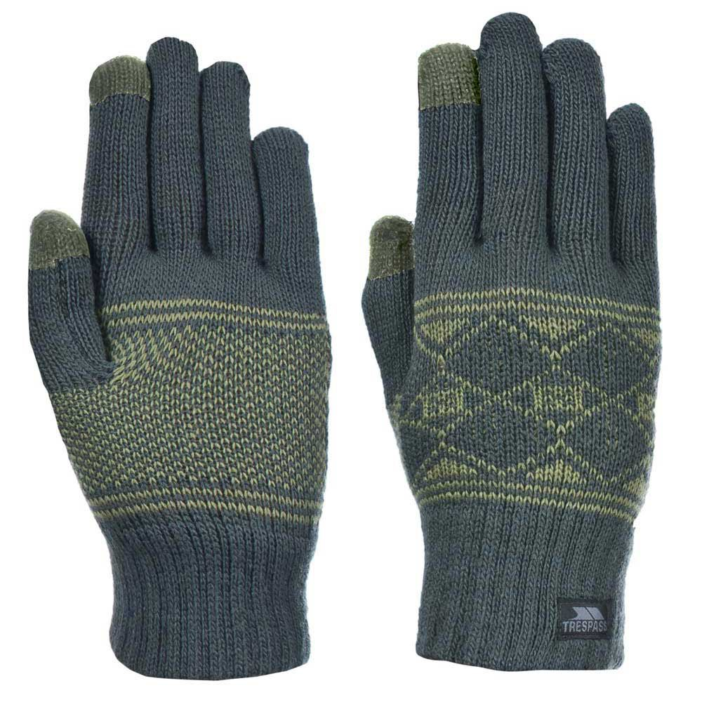 Trespass Howard Gloves