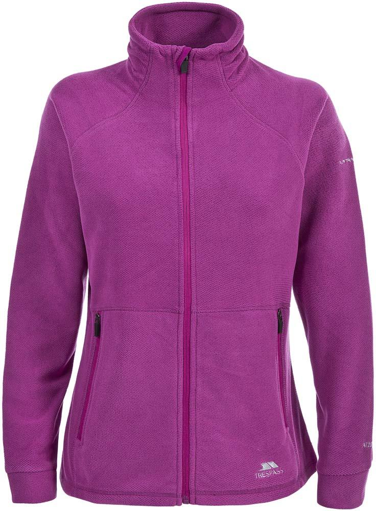 Trespass Lisburn Microfleece At200