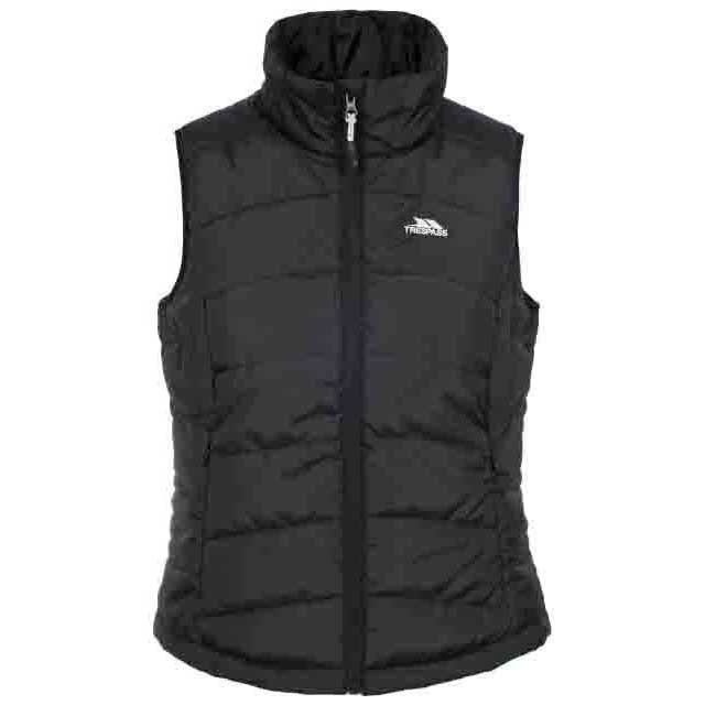 Trespass Possible Gilet