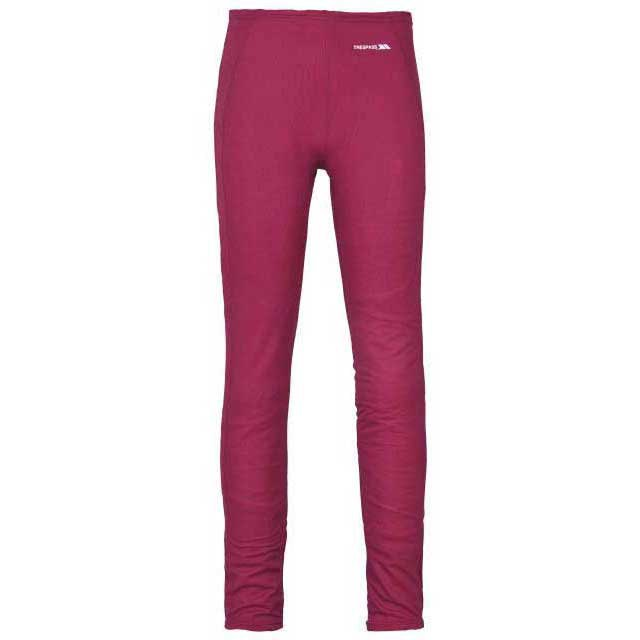 Trespass Laze Base Layer Pants