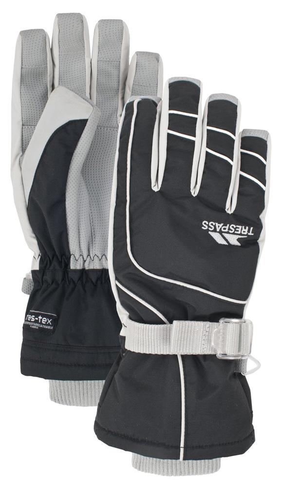 Trespass Vizza Gloves