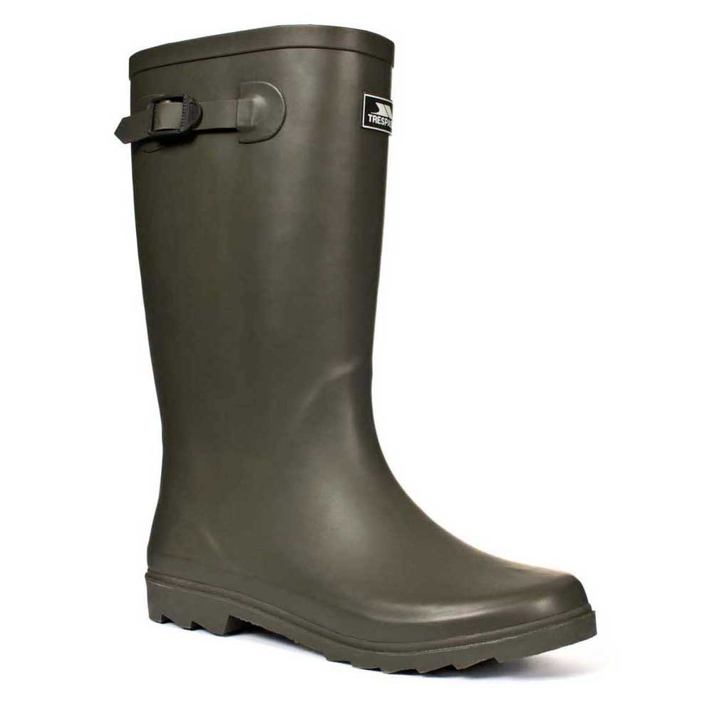 Trespass Recon Welly