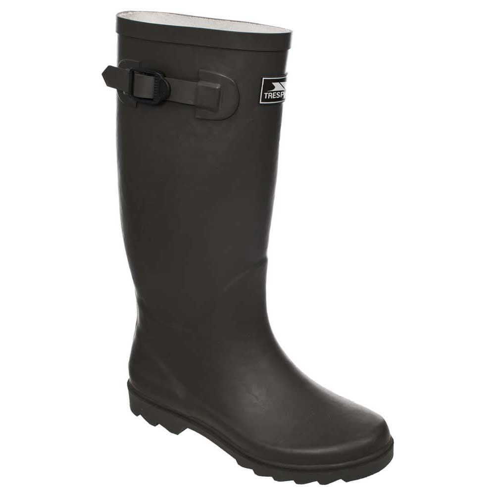 Trespass Recon X Welly