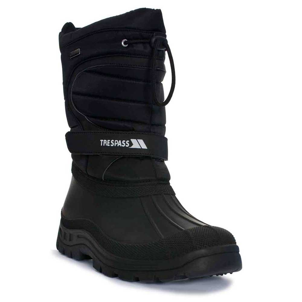Trespass Dodo Snow Boot Kids