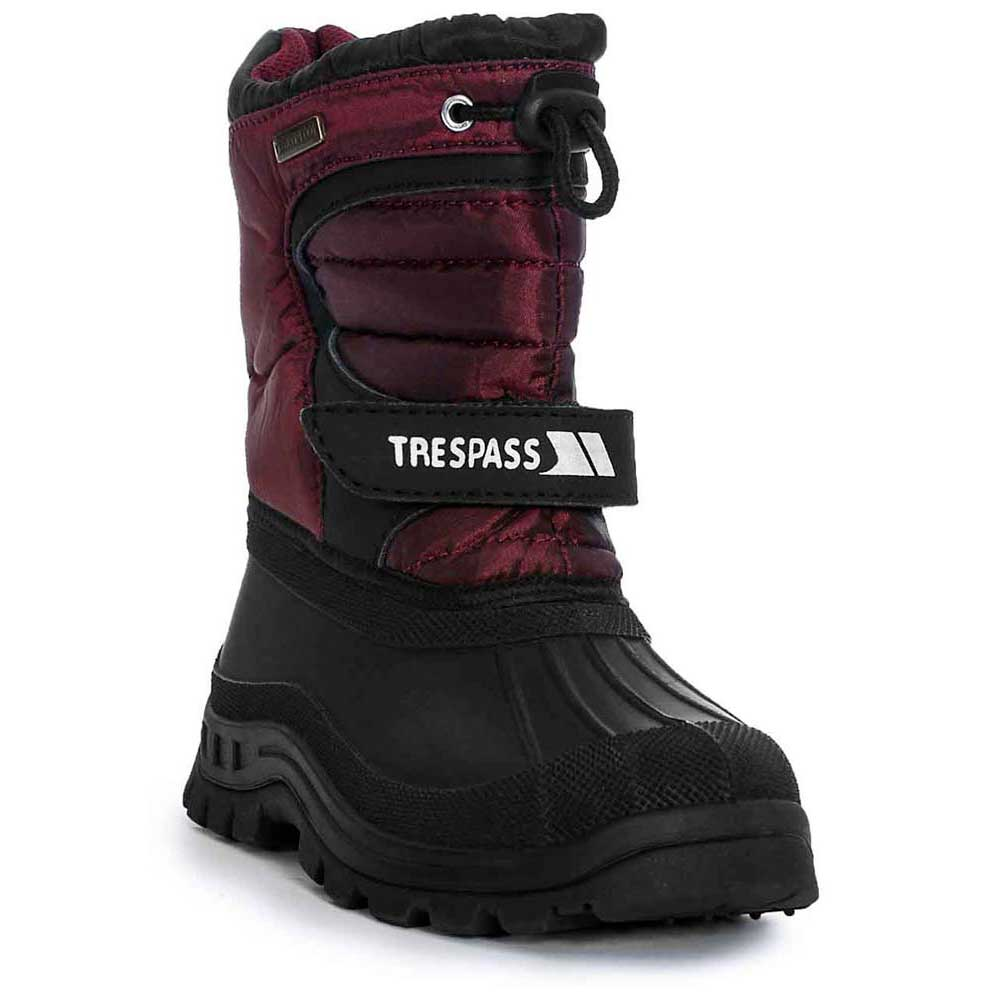 Trespass Kukun Snowboot Kids