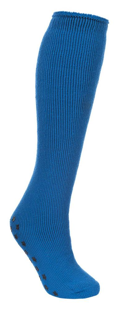 Trespass Stars Ski Socks