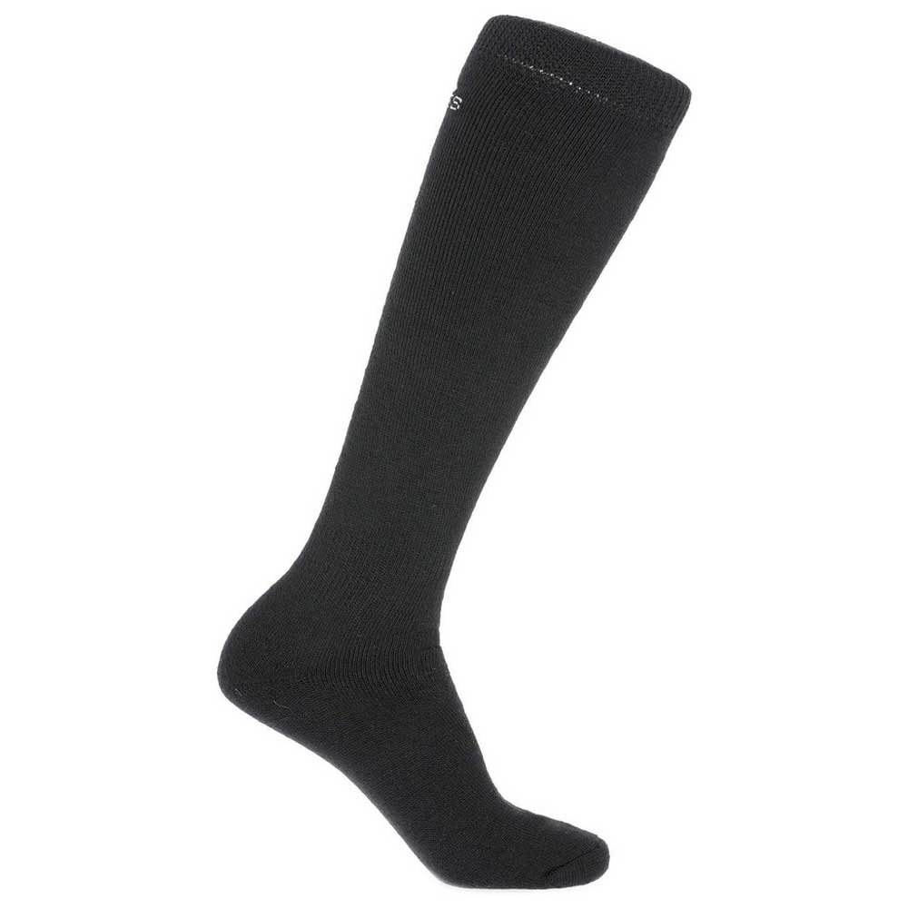 Trespass Tech- Luxury Ski Sock