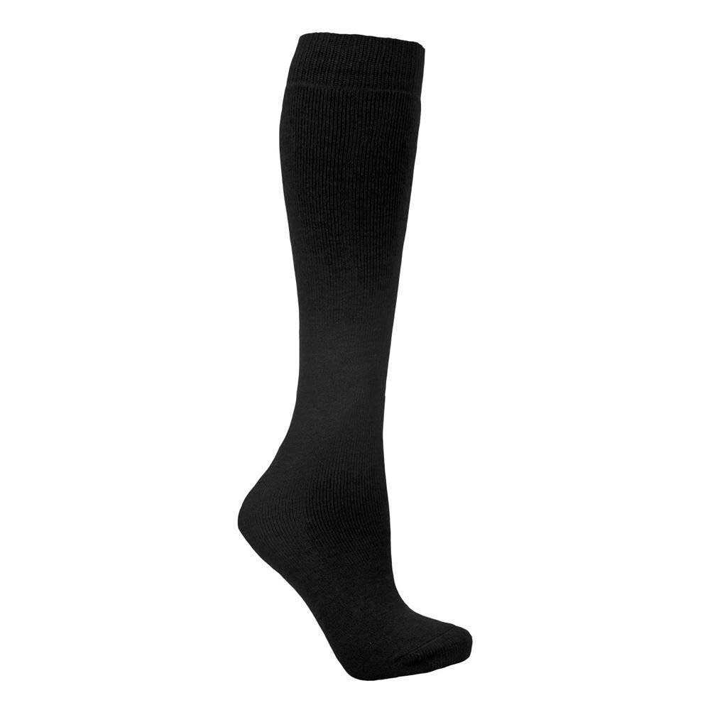 Trespass Tubular-luxury Ski Tube Sock