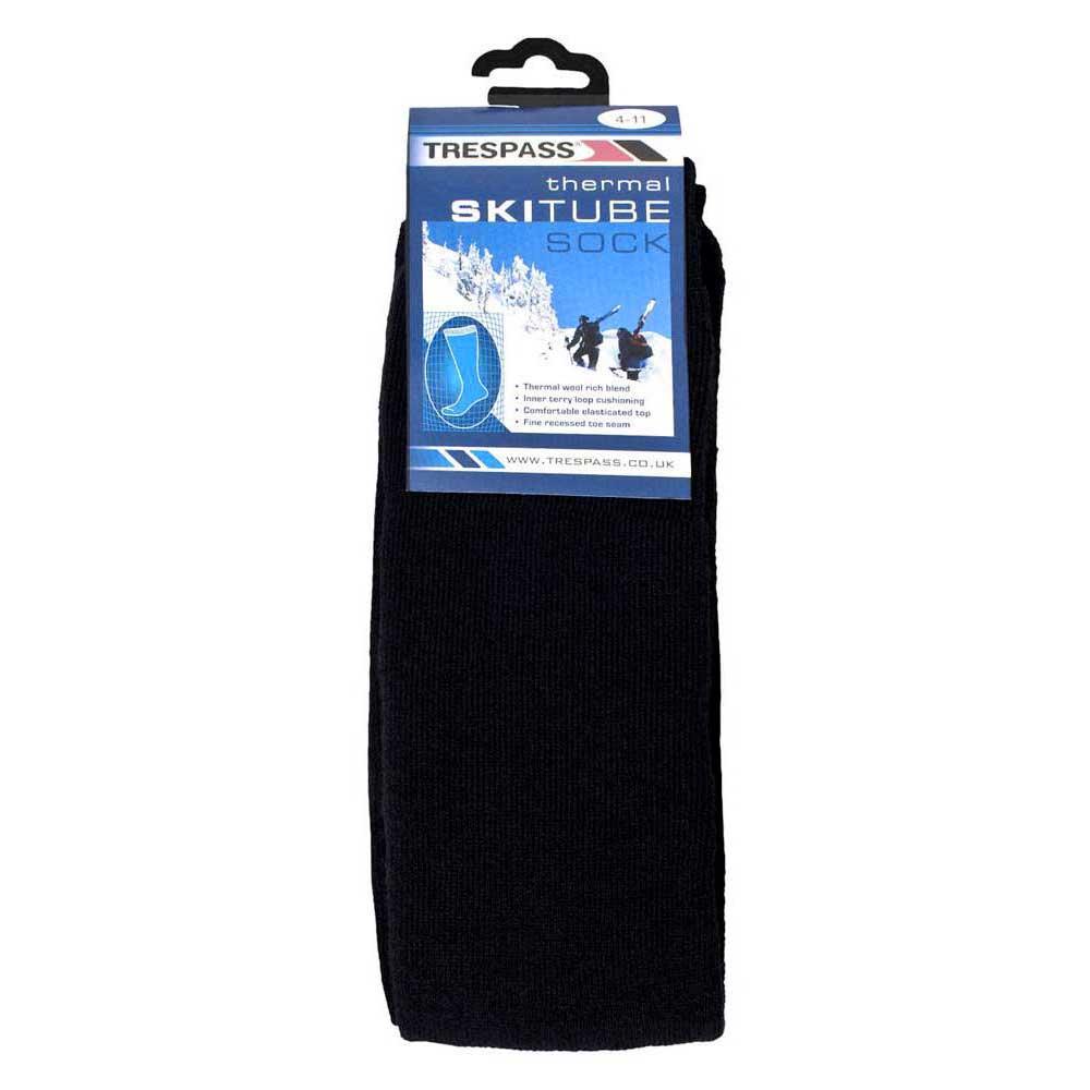 tubular-luxury-ski-tube-sock