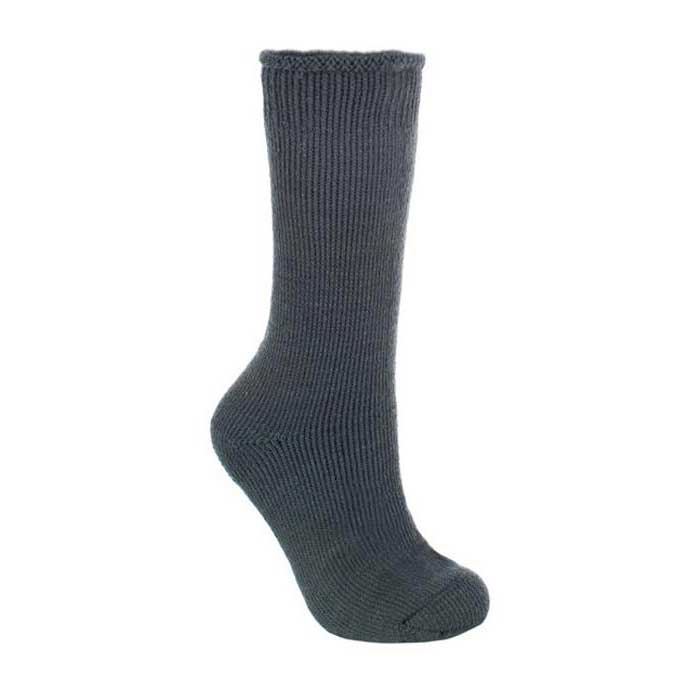 Trespass Togged Ski Socks