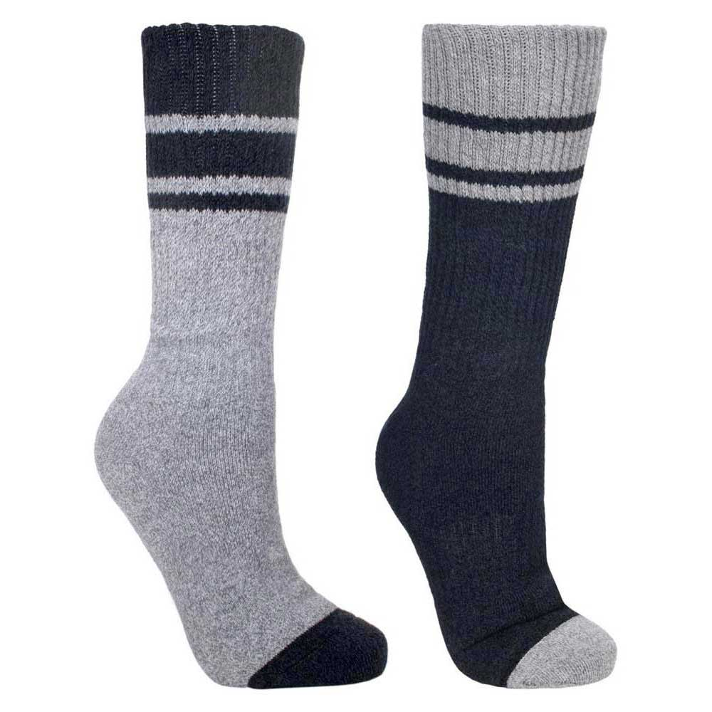 Trespass Hitched Socks