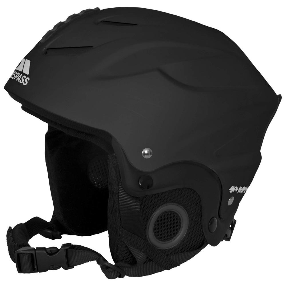 Trespass Burlin Snow Helmet
