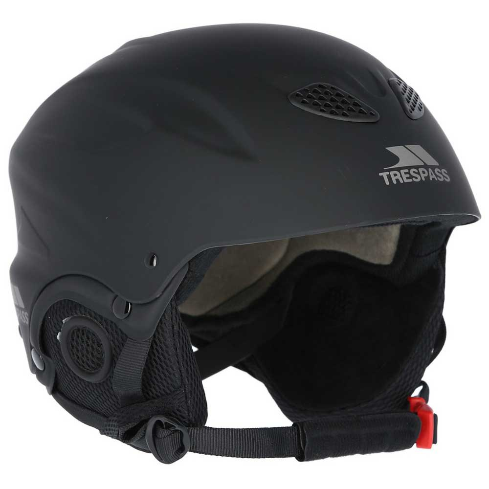 Trespass Skyhigh Snow Helmet