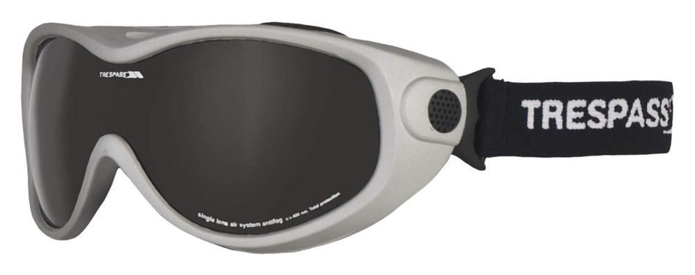 Trespass Callisto X Single Lens Goggles