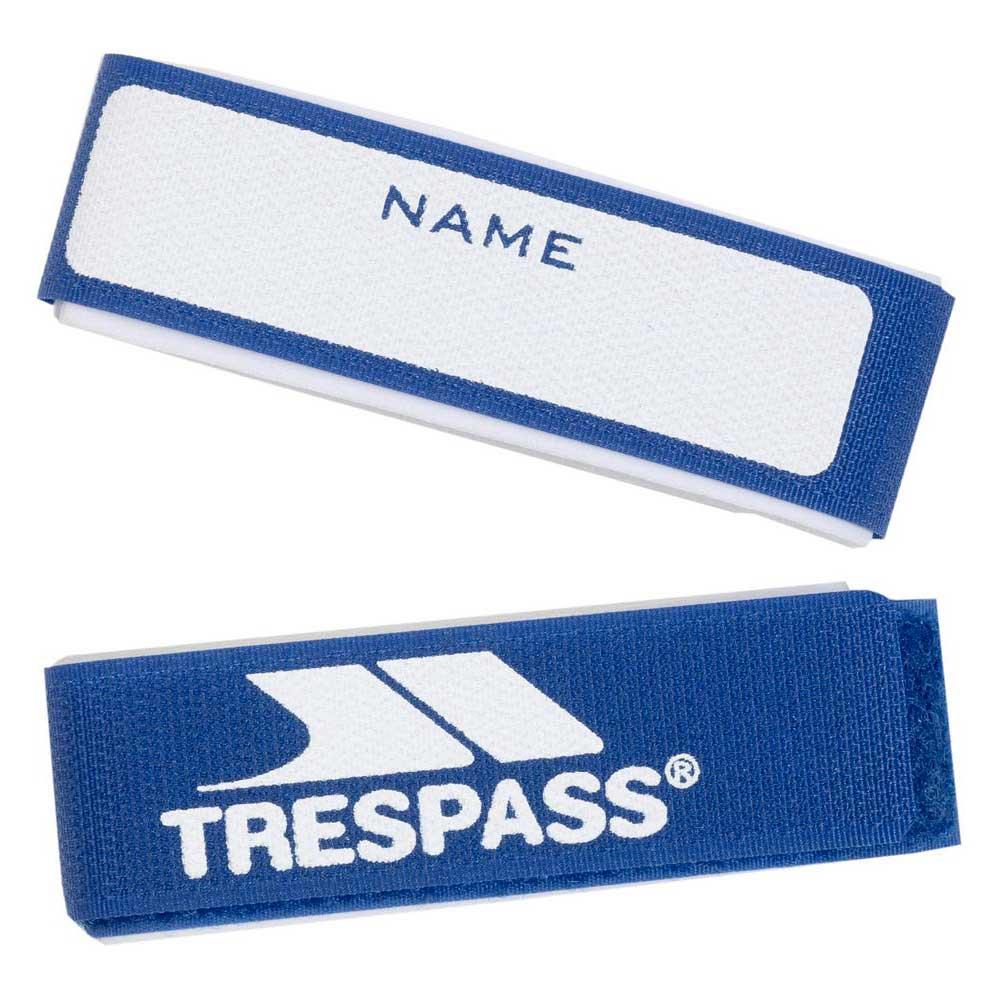 werkzeug-trespass-ski-ties