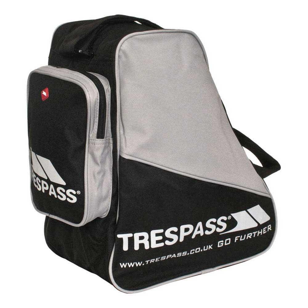 Stormfront Ski Boot Bag